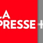 lapresseplus-350x214