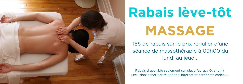 rabais-massage-leve-tot
