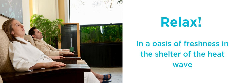relax-oasis-freshness
