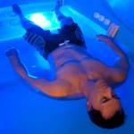 bain-flottant reduite