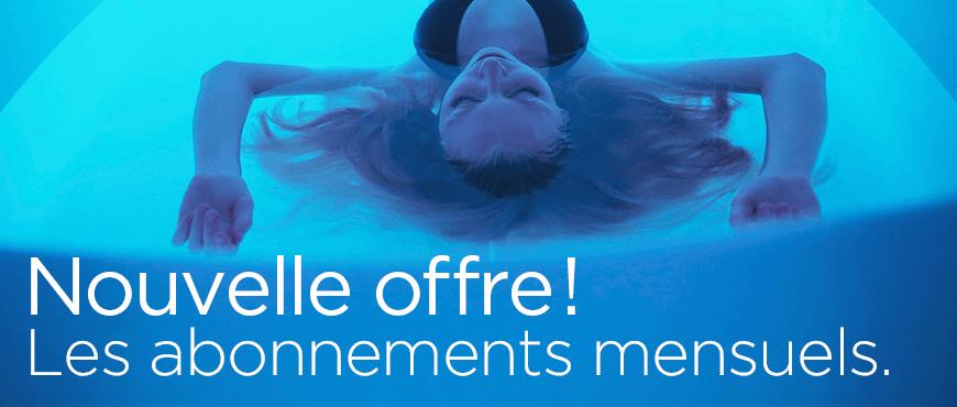 ovarium_abonnements_mensuelle