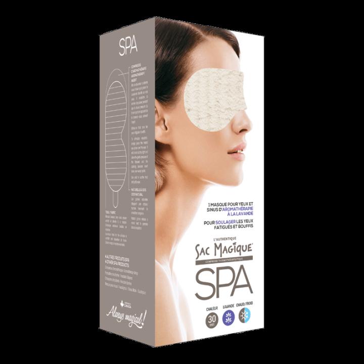sac-magique-spa-masque-pour-yeux-et-sinus-daromatherapie-lavande-1-unite
