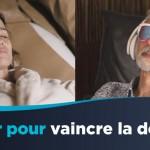 ovarium_blog_article_douleur-2_vFinal