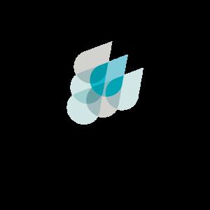 logo_spa_excellence