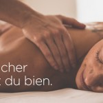 ovarium_article_douleur_solution_massage