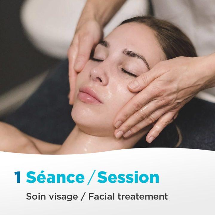 1_seance_soin_visage_cleanformance