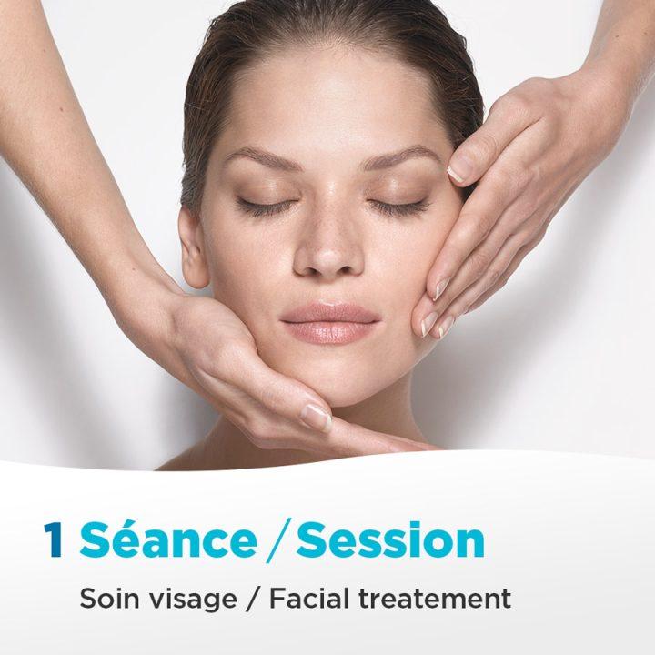 1_seance_soin_visage_dr_babor
