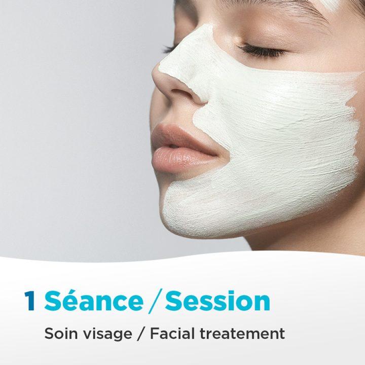 1_seance_soin_visage_skinovage