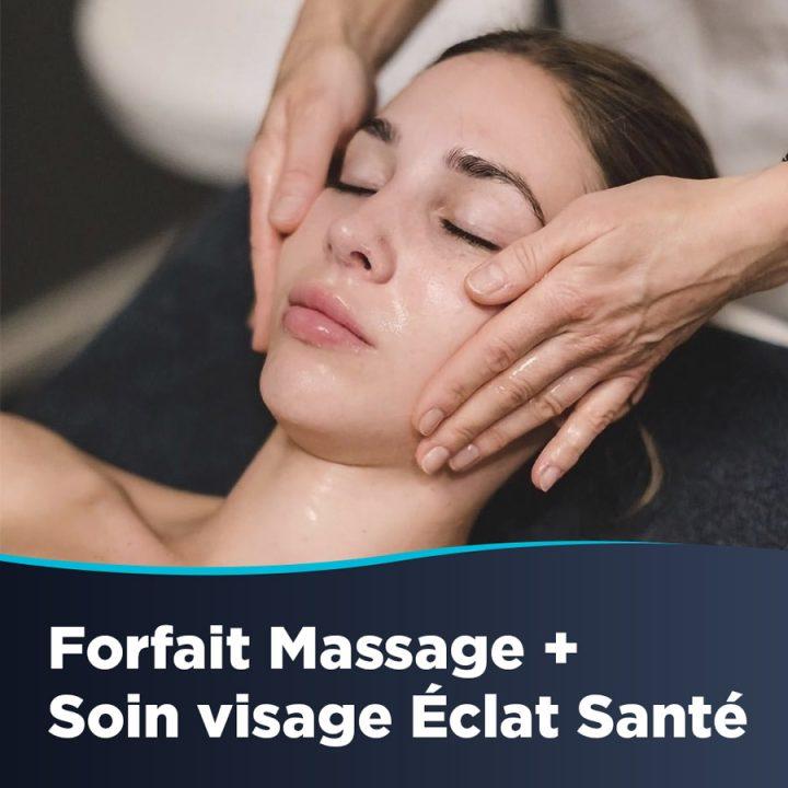 forfait_massage_soins_visage