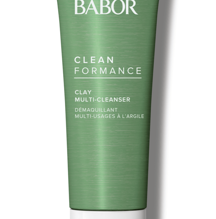 Babor_multi_cleanser_50ml (1)