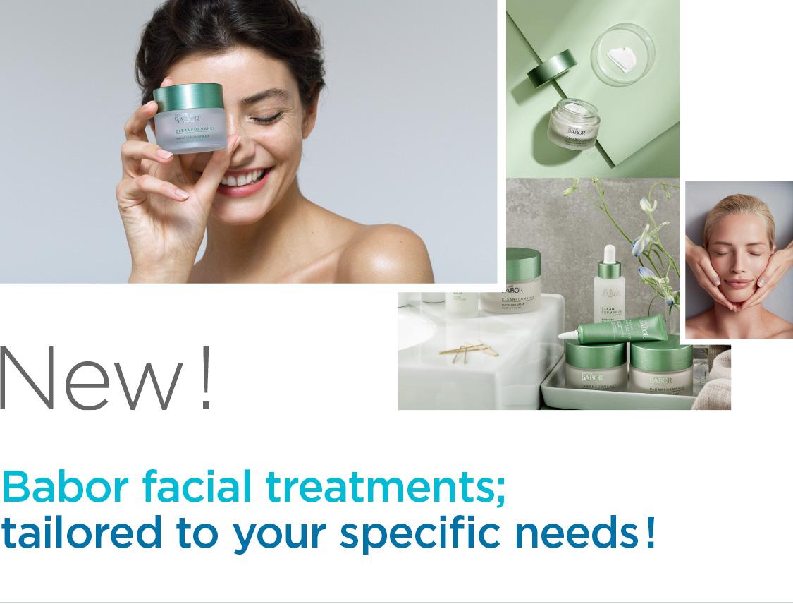 facial treatements_header