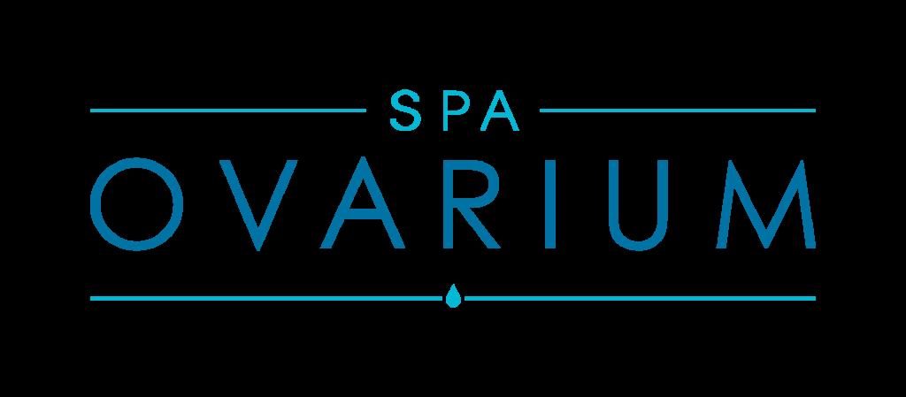 spa_ovarium_logo_fr_bleu_rgb@2000px_transparent