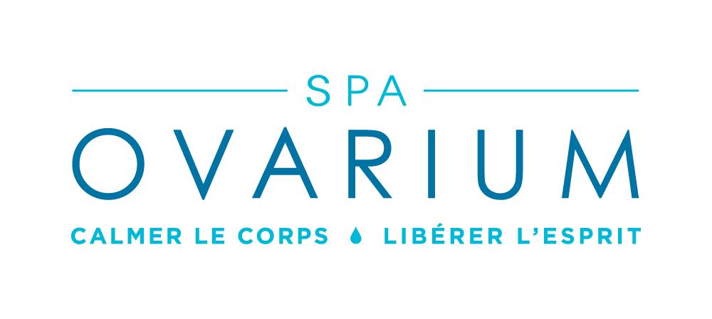 spa_ovarium_logo_slogan_fr_bleu_rgb@1000px