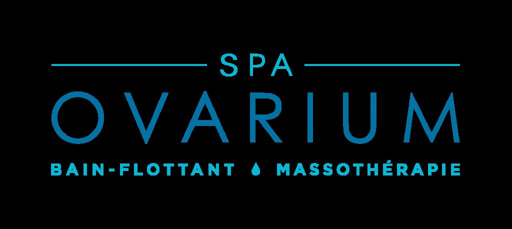 spa_ovarium_logo_soins_fr_bleu_rgb@2000px_transparent